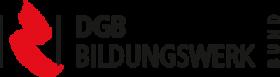 Logo DGB Bildungswerk